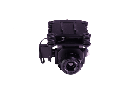 7-compatible-cameras