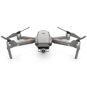 Mavic-enterprise